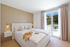 property-for-sale-in-mallora-port-d-andratx-andratx--MP-1500-10.jpg