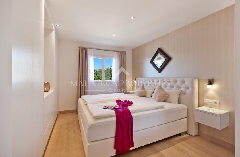 property-for-sale-in-mallora-port-d-andratx-andratx--MP-1500-11.jpg