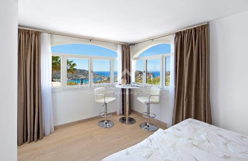 property-for-sale-in-mallora-port-d-andratx-andratx--MP-1500-12.jpg