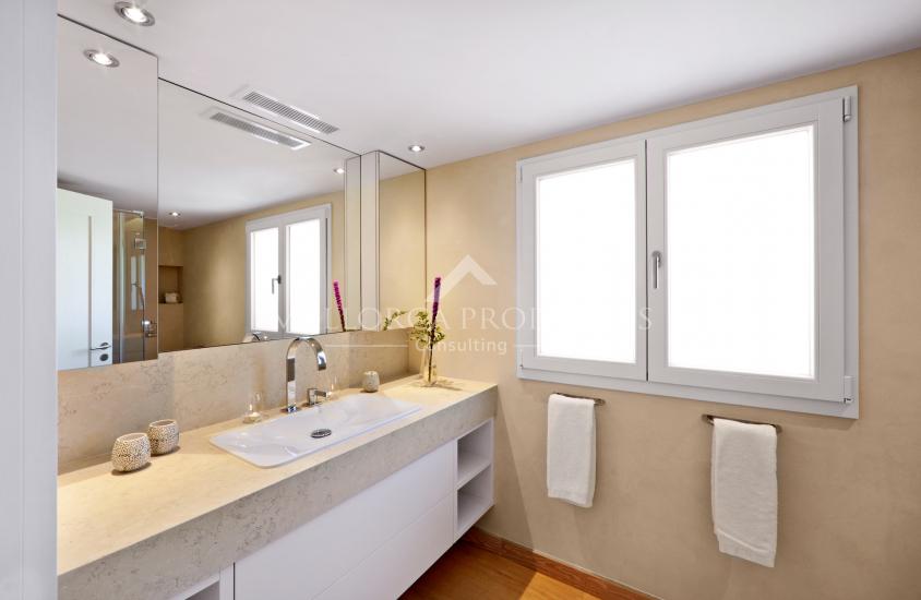 property-for-sale-in-mallora-port-d-andratx-andratx--MP-1500-13.jpg