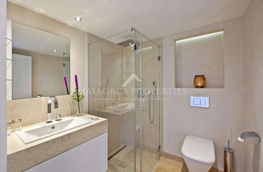 property-for-sale-in-mallora-port-d-andratx-andratx--MP-1500-14.jpg