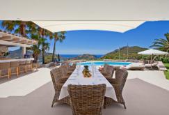 property-for-sale-in-mallora-port-d-andratx-andratx--MP-1500-15.jpg