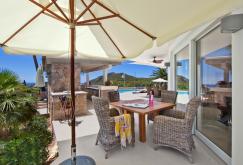 property-for-sale-in-mallora-port-d-andratx-andratx--MP-1500-16.jpg