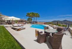 property-for-sale-in-mallora-port-d-andratx-andratx--MP-1500-17.jpg