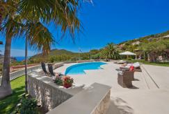 property-for-sale-in-mallora-port-d-andratx-andratx--MP-1500-18.jpg
