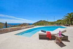 property-for-sale-in-mallora-port-d-andratx-andratx--MP-1500-19.jpg