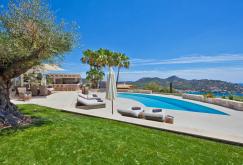 property-for-sale-in-mallora-port-d-andratx-andratx--MP-1500-20.jpg