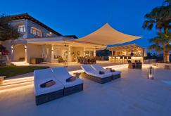 property-for-sale-in-mallora-port-d-andratx-andratx--MP-1500-22.jpg