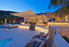 property-for-sale-in-mallora-port-d-andratx-andratx--MP-1500-23.jpg