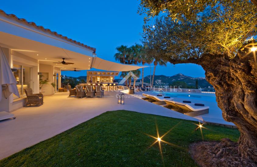 property-for-sale-in-mallora-port-d-andratx-andratx--MP-1500-25.jpg
