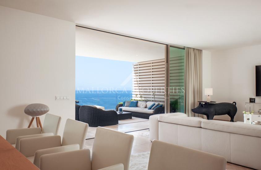 property-for-sale-in-mallora-port-d-andratx-andratx--MP-1501-02.jpg