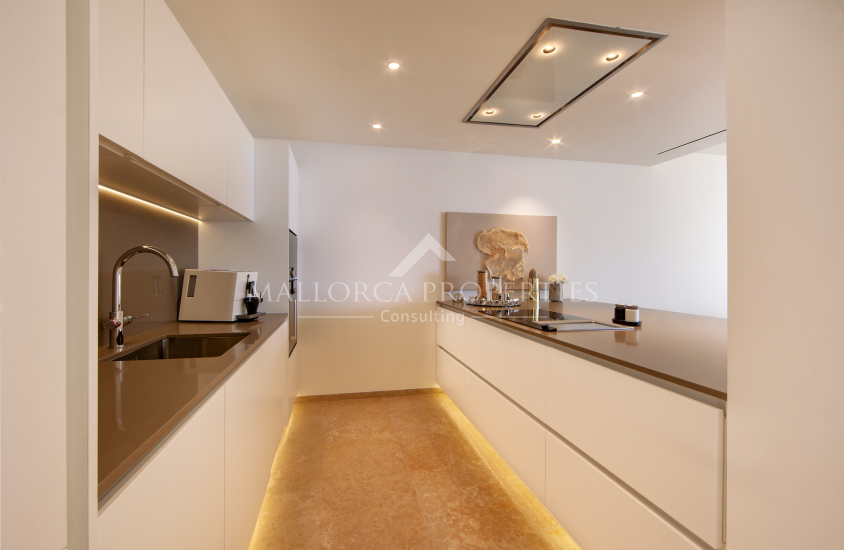 property-for-sale-in-mallora-port-d-andratx-andratx--MP-1501-03.jpg