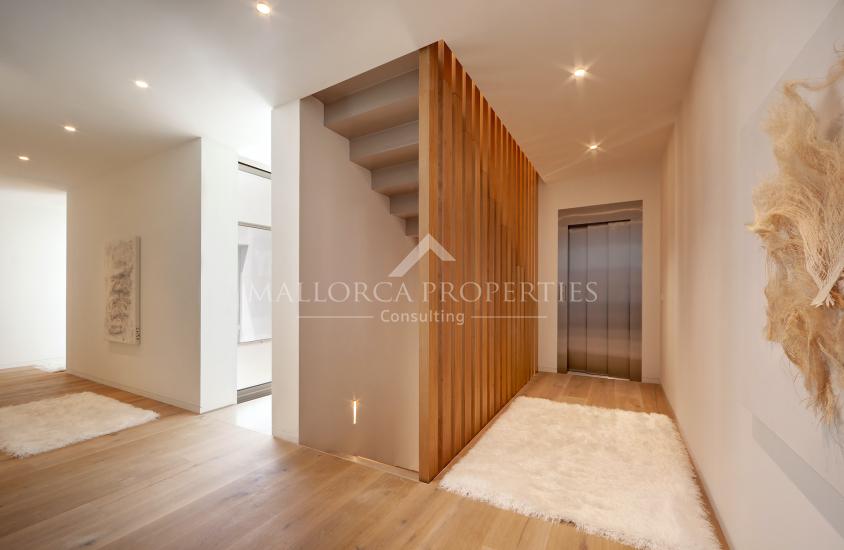 property-for-sale-in-mallora-port-d-andratx-andratx--MP-1501-04.jpg