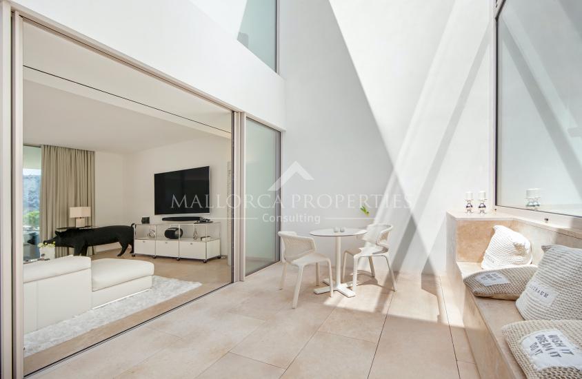 property-for-sale-in-mallora-port-d-andratx-andratx--MP-1501-05.jpg