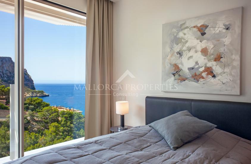 property-for-sale-in-mallora-port-d-andratx-andratx--MP-1501-06.jpg