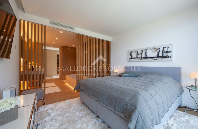 property-for-sale-in-mallora-port-d-andratx-andratx--MP-1501-07.jpg