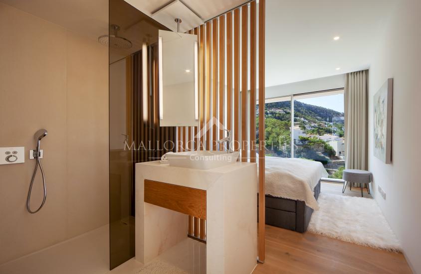 property-for-sale-in-mallora-port-d-andratx-andratx--MP-1501-08.jpg