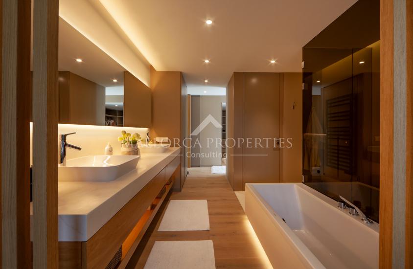 property-for-sale-in-mallora-port-d-andratx-andratx--MP-1501-09.jpg
