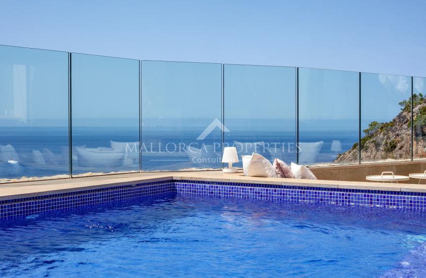 property-for-sale-in-mallora-port-d-andratx-andratx--MP-1501-10.jpg