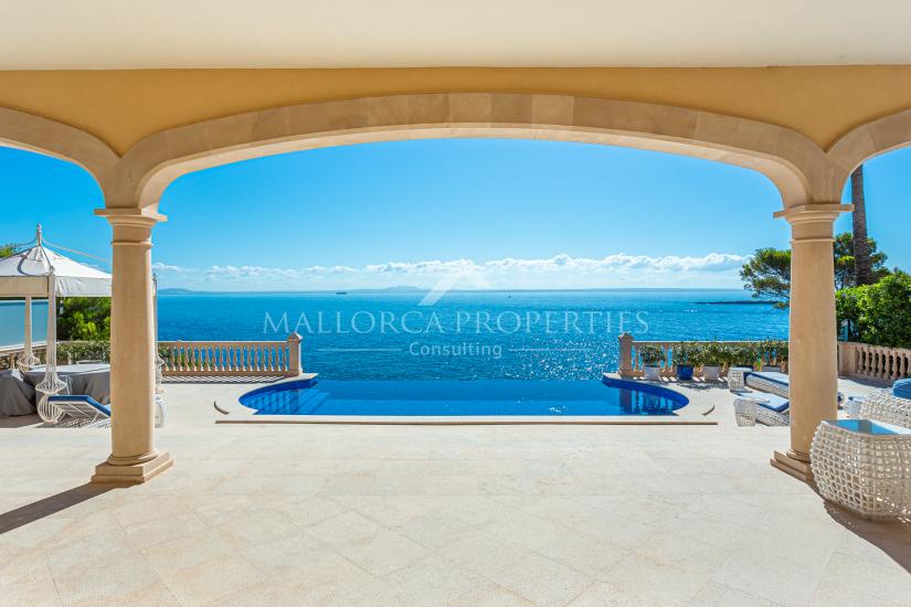property-for-sale-in-mallora-sol-de-mallorca-calvia--MP-1502-00.jpg
