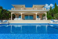 property-for-sale-in-mallora-sol-de-mallorca-calvia--MP-1502-01.jpg