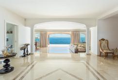 property-for-sale-in-mallora-sol-de-mallorca-calvia--MP-1502-02.jpg