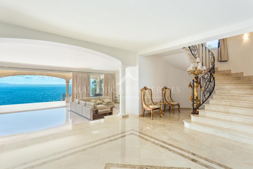 property-for-sale-in-mallora-sol-de-mallorca-calvia--MP-1502-03.jpg