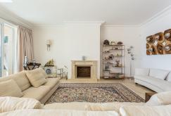 property-for-sale-in-mallora-sol-de-mallorca-calvia--MP-1502-04.jpg
