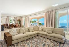 property-for-sale-in-mallora-sol-de-mallorca-calvia--MP-1502-05.jpg
