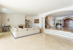 property-for-sale-in-mallora-sol-de-mallorca-calvia--MP-1502-06.jpg