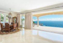 property-for-sale-in-mallora-sol-de-mallorca-calvia--MP-1502-07.jpg