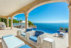 property-for-sale-in-mallora-sol-de-mallorca-calvia--MP-1502-08.jpg