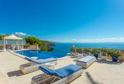 property-for-sale-in-mallora-sol-de-mallorca-calvia--MP-1502-09.jpg