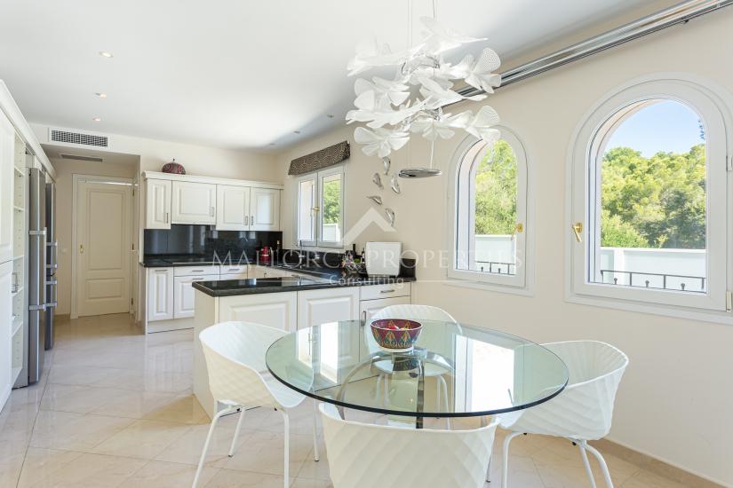 property-for-sale-in-mallora-sol-de-mallorca-calvia--MP-1502-10.jpg
