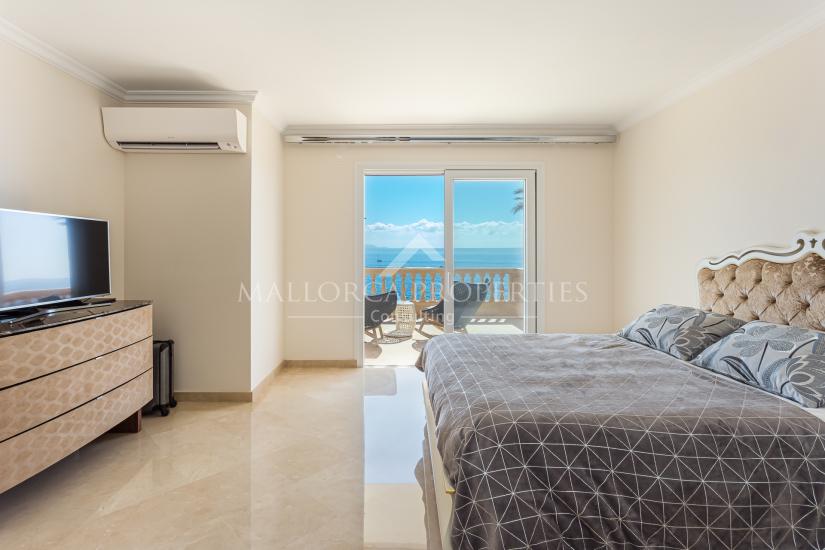 property-for-sale-in-mallora-sol-de-mallorca-calvia--MP-1502-11.jpg