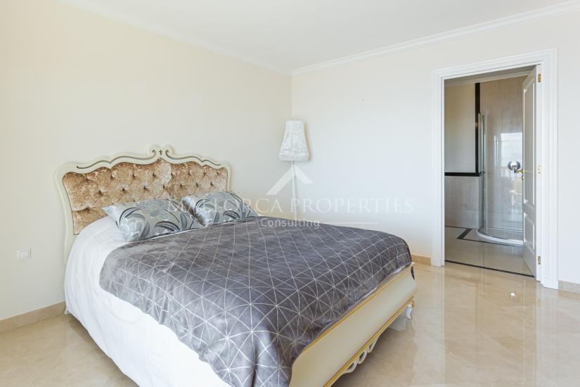 property-for-sale-in-mallora-sol-de-mallorca-calvia--MP-1502-12.jpg