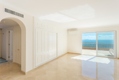 property-for-sale-in-mallora-sol-de-mallorca-calvia--MP-1502-14.jpg
