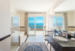 property-for-sale-in-mallora-sol-de-mallorca-calvia--MP-1502-15.jpg