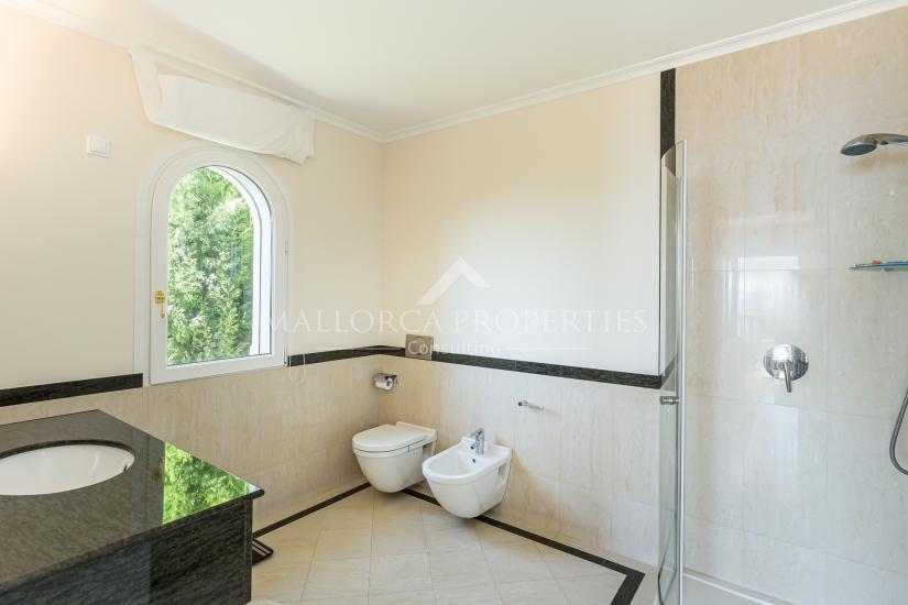 property-for-sale-in-mallora-sol-de-mallorca-calvia--MP-1502-16.jpg