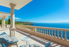 property-for-sale-in-mallora-sol-de-mallorca-calvia--MP-1502-17.jpg