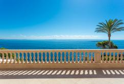 property-for-sale-in-mallora-sol-de-mallorca-calvia--MP-1502-18.jpg