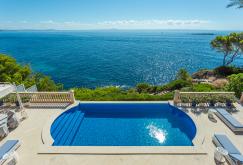 property-for-sale-in-mallora-sol-de-mallorca-calvia--MP-1502-19.jpg