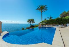 property-for-sale-in-mallora-sol-de-mallorca-calvia--MP-1502-20.jpg