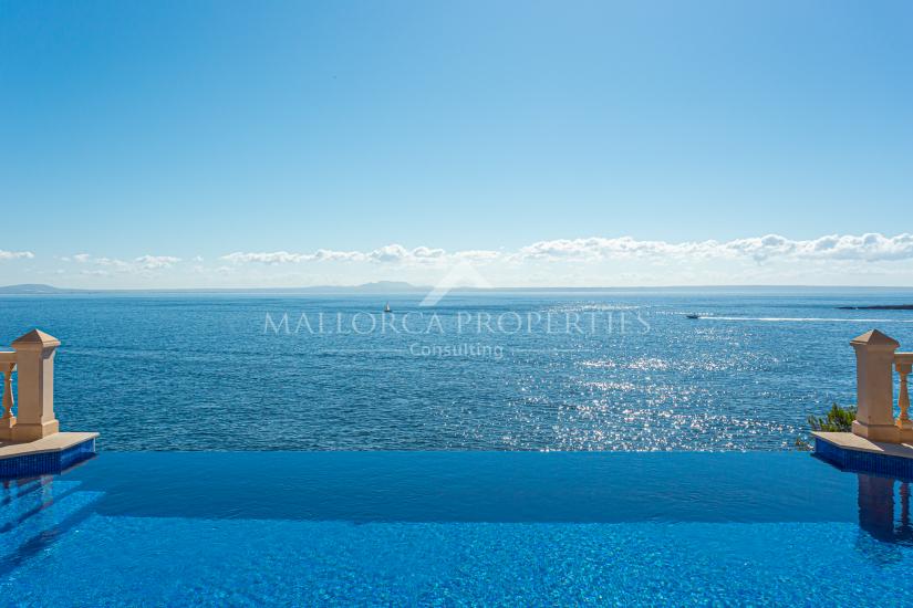 property-for-sale-in-mallora-sol-de-mallorca-calvia--MP-1502-21.jpg