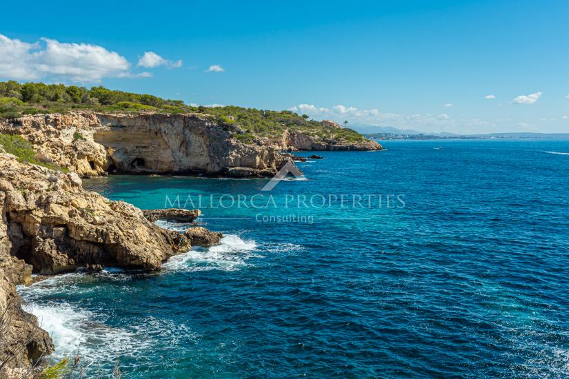 property-for-sale-in-mallora-sol-de-mallorca-calvia--MP-1502-22.jpg