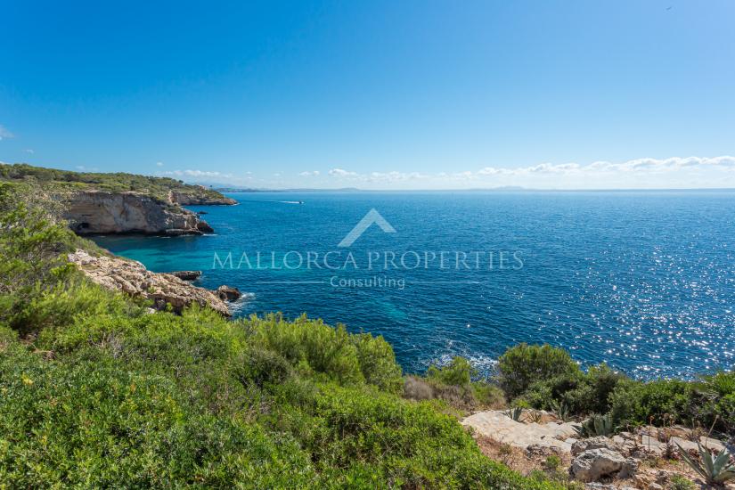 property-for-sale-in-mallora-sol-de-mallorca-calvia--MP-1502-24.jpg