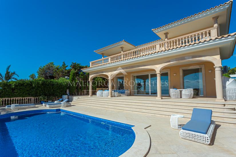 property-for-sale-in-mallora-sol-de-mallorca-calvia--MP-1502-25.jpg