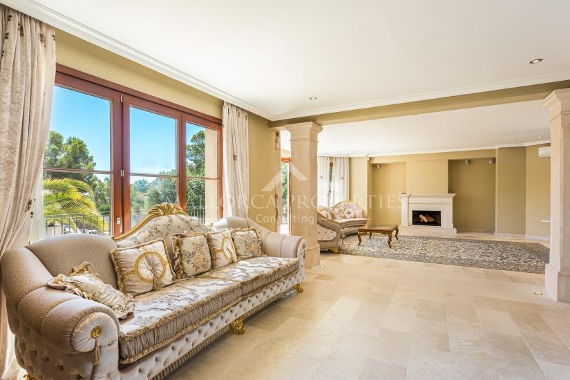property-for-sale-in-mallora-sol-de-mallorca-calvia--MP-1503-05.jpg