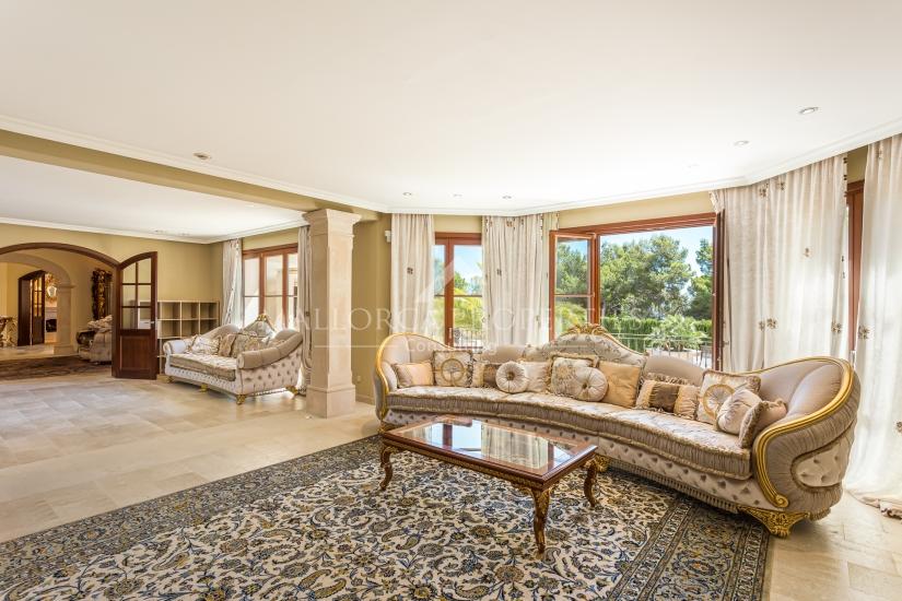 property-for-sale-in-mallora-sol-de-mallorca-calvia--MP-1503-06.jpg