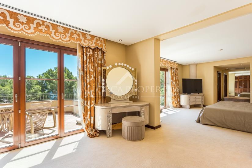 property-for-sale-in-mallora-sol-de-mallorca-calvia--MP-1503-07.jpg